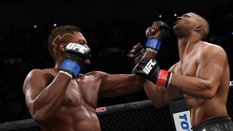 fight night champion pc download utorrent