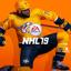 EA SPORTS™ NHL® 19