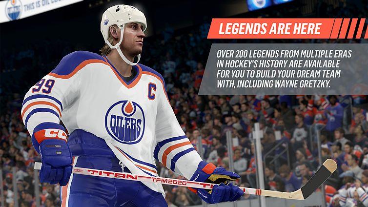 586d1c8f0 Buy EA SPORTS™ NHL® 19 - Microsoft Store