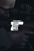scarface payday 2 xbox one