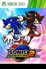 buy sonic adventure 2 microsoft store