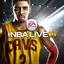 EA SPORTS™ NBA LIVE 14 Demo