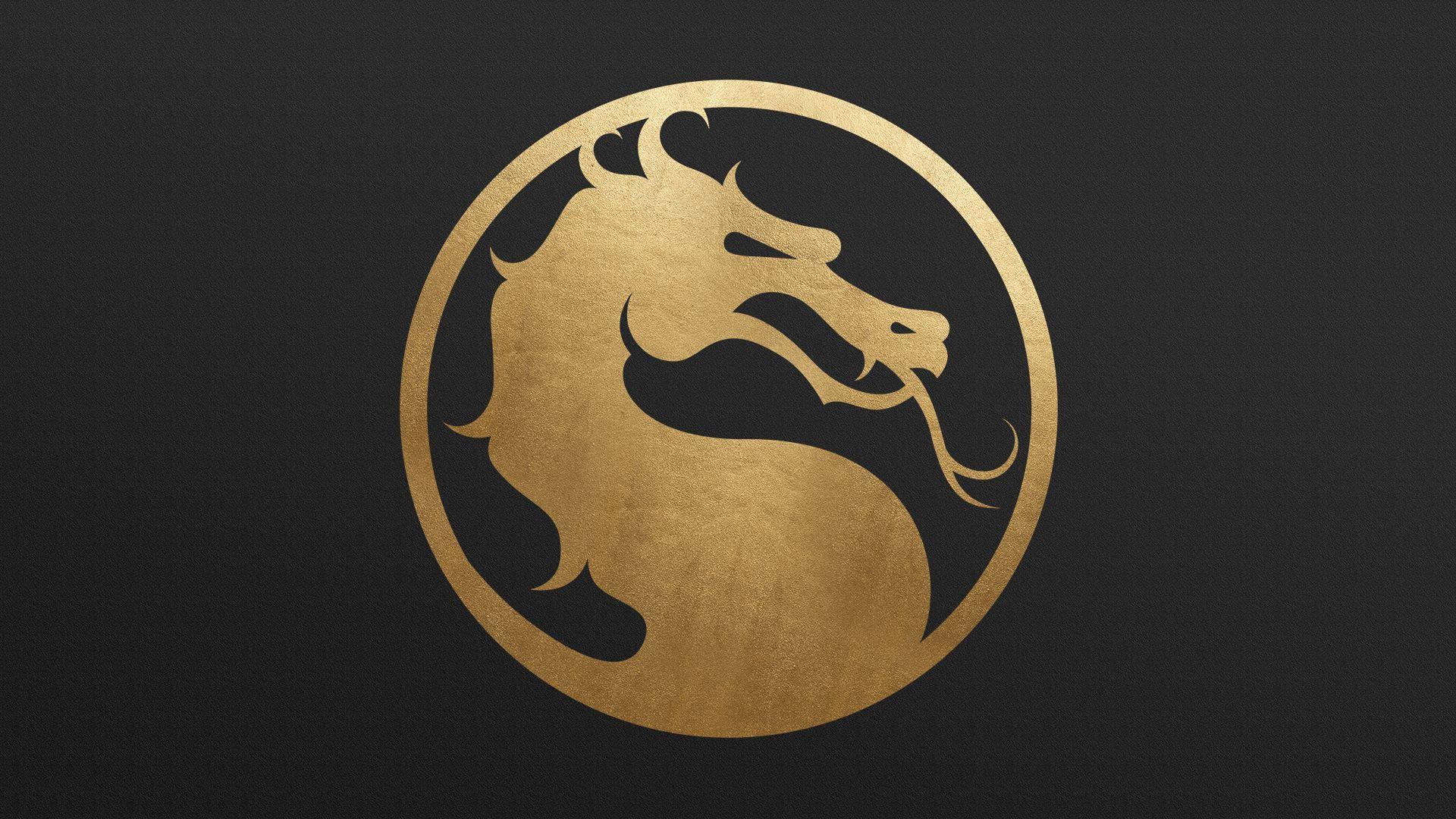 Mortal Kombat11 PremiumEdition