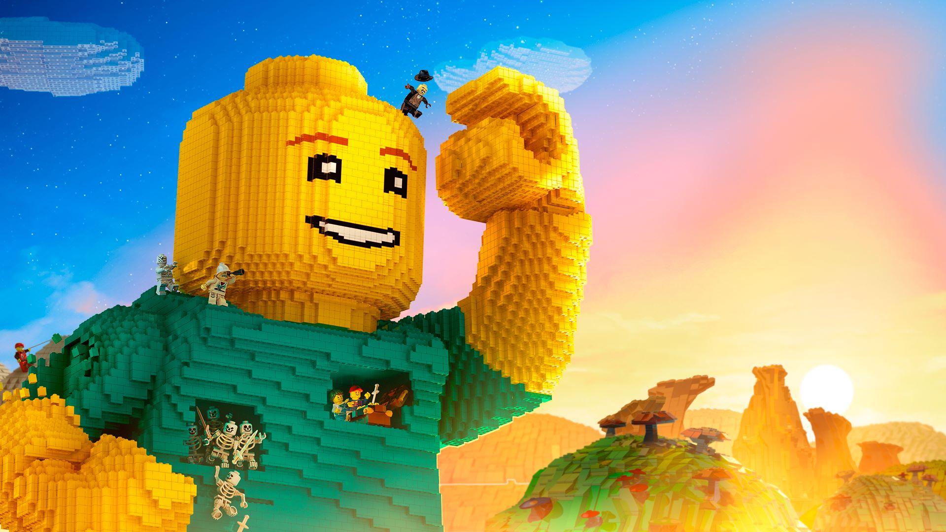 buy lego worlds microsoft store en ca