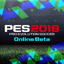PRO EVOLUTION SOCCER 2018 Online Beta