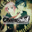 CHAOS;CHILD 404 not found