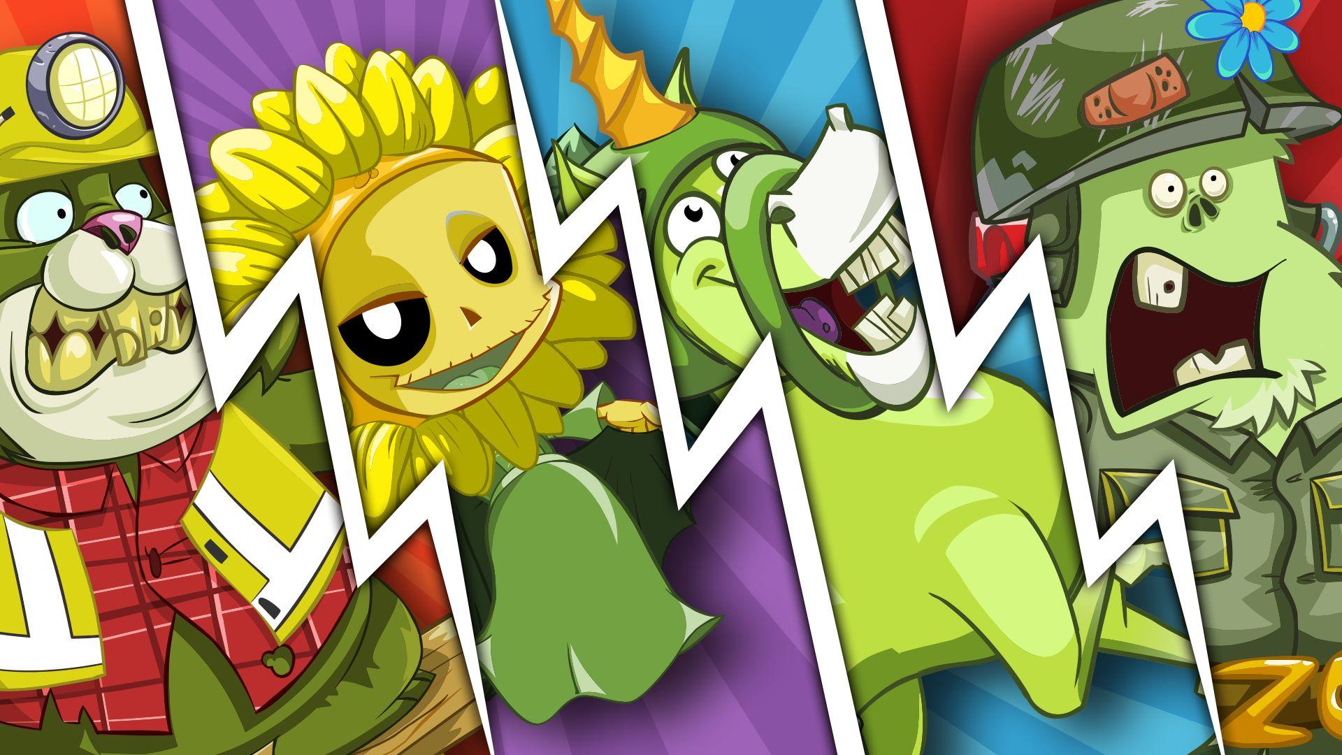 Buy peggle 2 plants vs zombies garden warfare costume - Plants vs zombies garden warfare 2 torchwood ...