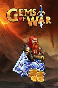 Carátula del juego Dwarven Avatar Pack