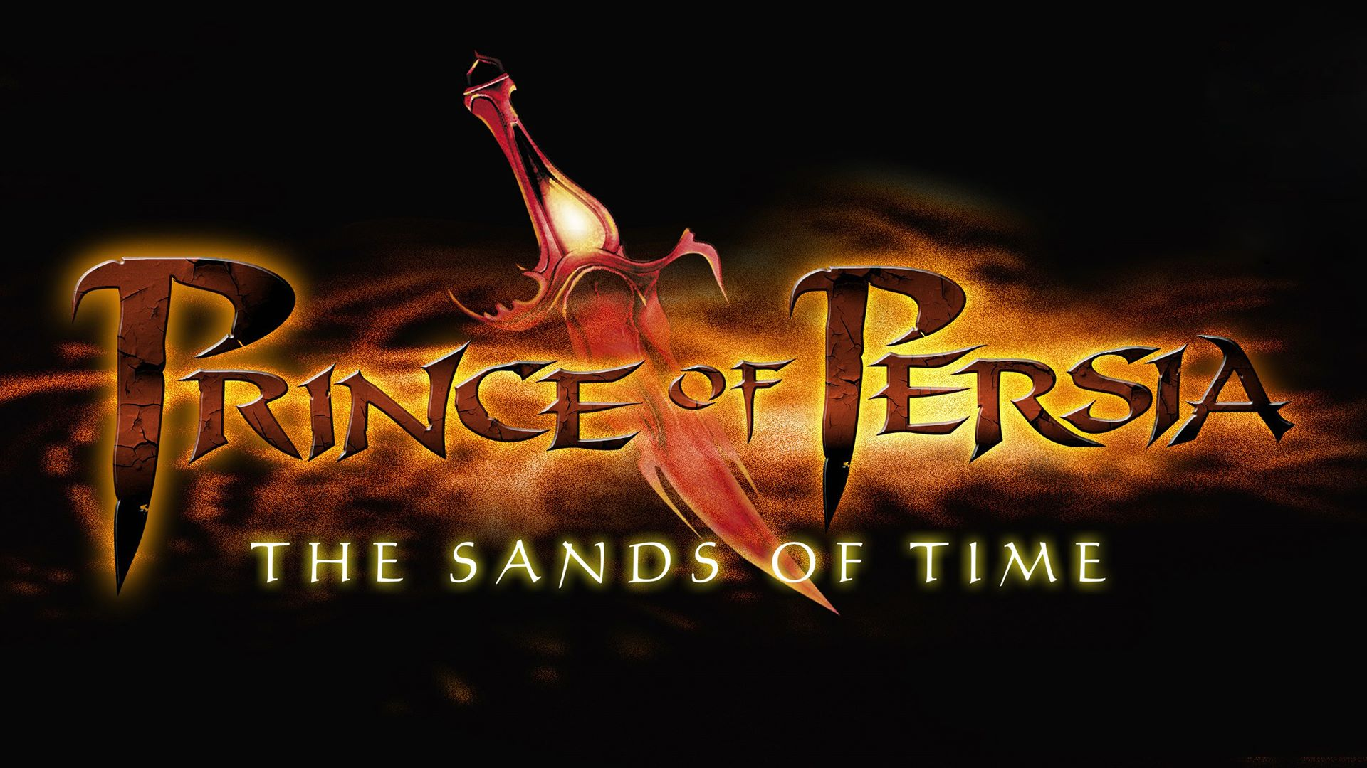 prince of persia sands of time ps2 iso