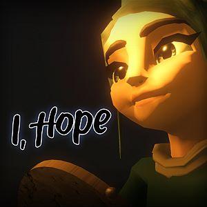 I, Hope Xbox One