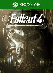 Soldes de l'éditeur Fallout  Image?url=8Oaj9Ryq1G1_p3lLnXlsaZgGzAie6Mnu24_PawYuDYIoH77pJ.X5Z.MqQPibUVTcto_xGgZXFpv3kns1dMmbHyC1UVfHWXSaUjG9y_ggFfHwu9AL2uEecZeq4aiO4sfJ52P3YvwA0eOldfDqYsmlr3Iz8q3bwGqLLNpwKBIIl4uogaWcGZxUBQtUapAXTMO0b3DfS4J4Je3rdJ8FtwaDeVZCx0UXQVOuyKik6r65