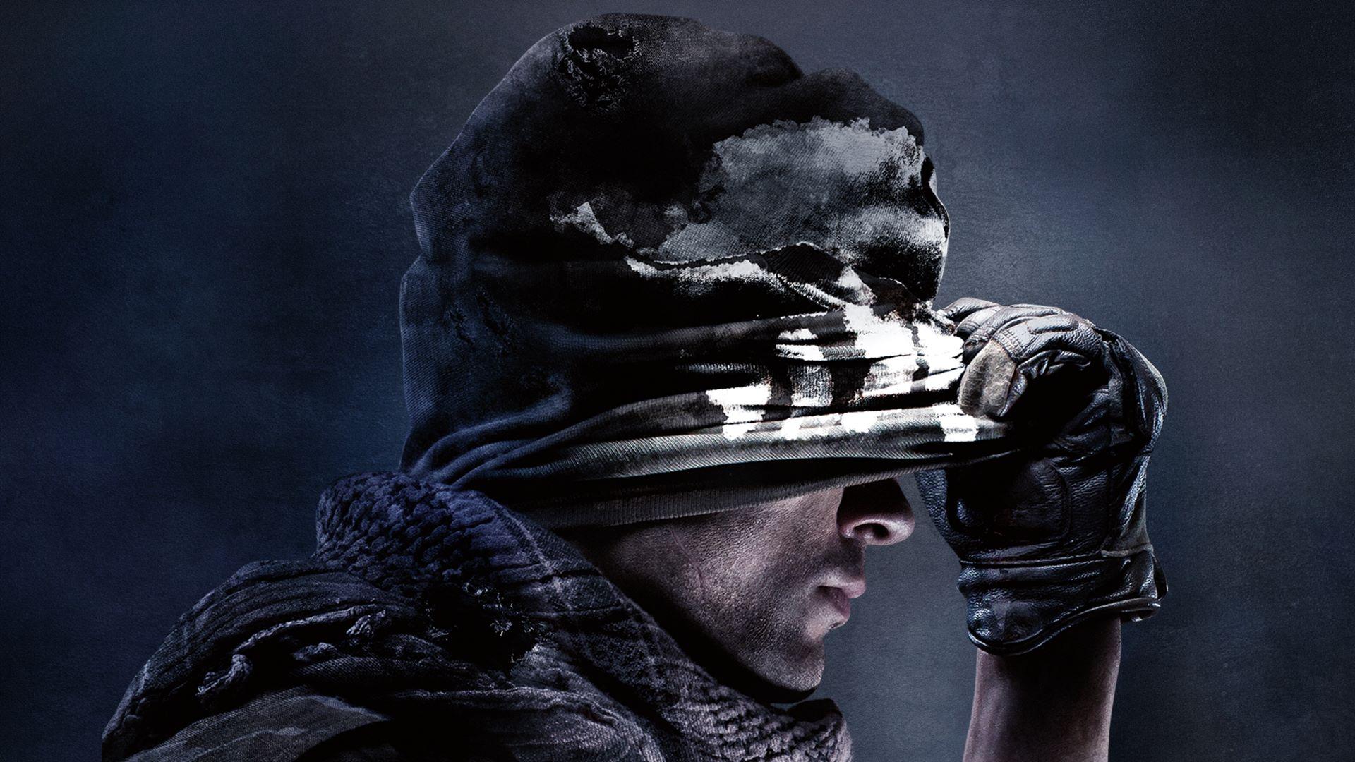 Call of Duty®: Ghosts Season Pass