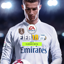 EA SPORTS™ FIFA 18 Closed Beta