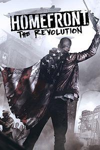 Carátula del juego Wing Skull Pack de Xbox One