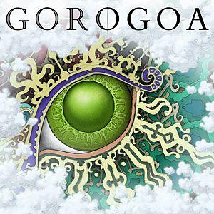 Gorogoa Xbox One