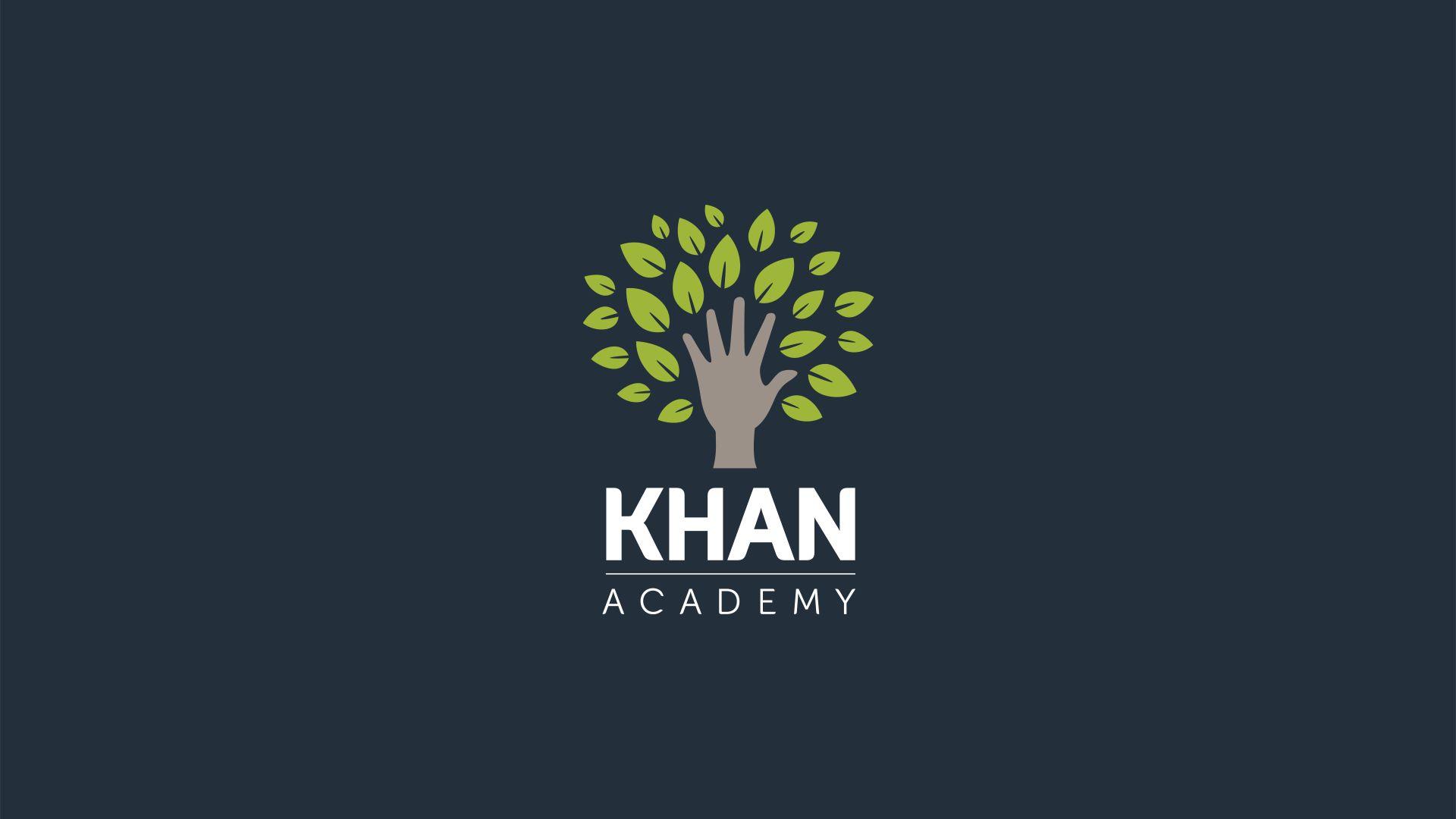 Khan Academy - Do with tech