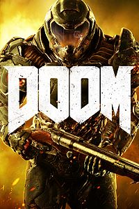 DOOM for Xbox One (Download)