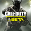 Call of Duty®: Infinite Warfare Beta