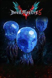 Carátula del juego 3 Blue Orbs