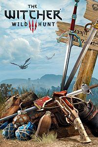 Carátula del juego NEW GAME + de Xbox One
