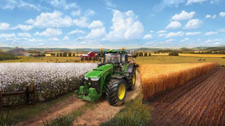 farmer dating site reviews