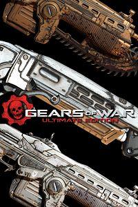 Carátula del juego Metal Pack de Xbox One
