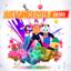 Just Dance® 2019 Demo