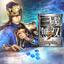 DYNASTY WARRIORS 7 Empires(JP)
