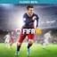 EA SPORTS™ FIFA 16 Closed Beta