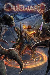 Carátula para el juego Outward - Pre-Order Bundle de Xbox One