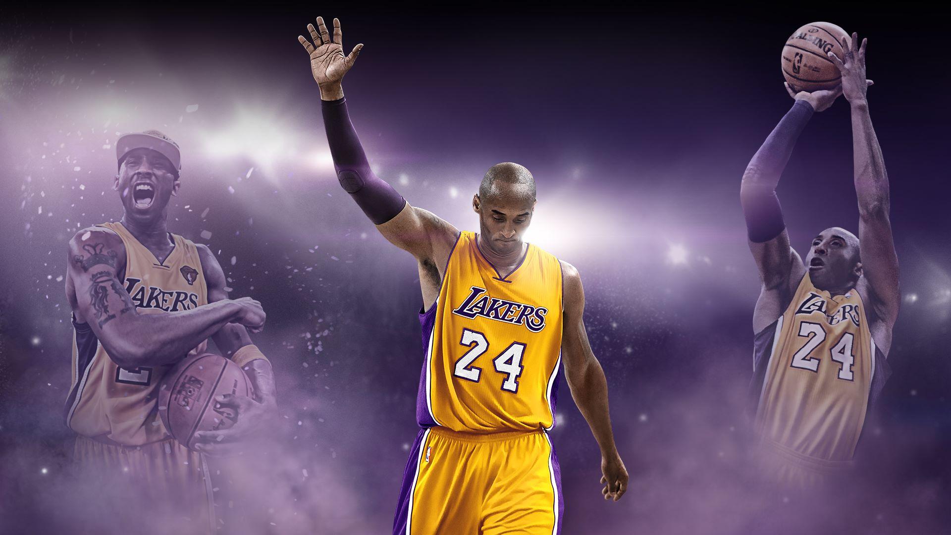 NBA 2K17 Legend Edition PreOrder
