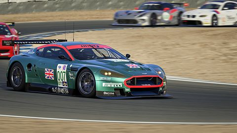 racing dating sites