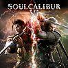 SOULCALIBUR Ⅵ Pre-Order Bundle