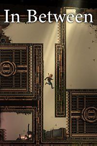 Carátula para el juego In Between de Xbox 360