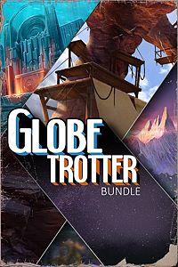 Carátula del juego Globetrotter Bundle para Xbox One