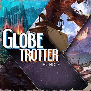 Globetrotter Bundle Xbox One