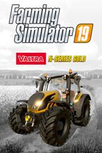 farming simulator 19 premium edition pc