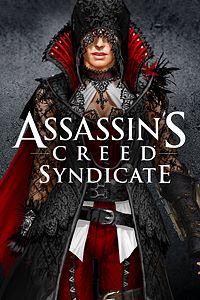 Carátula para el juego Assassin's Creed Syndicate - Victorian Legends Pack de Xbox One