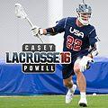 Ceannaich Casey Powell Lacrosse 16 – Bùth Microsoft An Rìoghachd Aonaichte