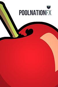 Carátula del juego Cherries