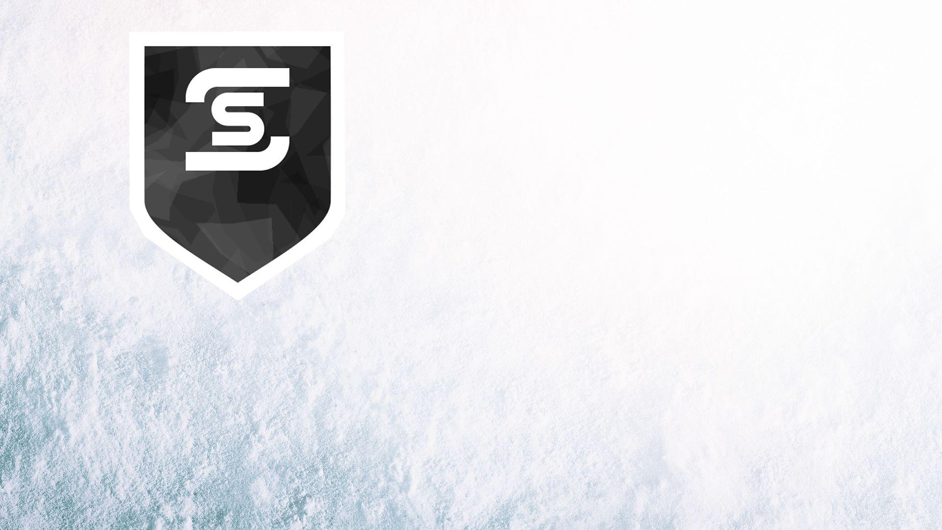 STEEP™-credits – Grundpakke