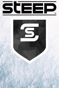 Carátula del juego STEEP Credits Base Pack