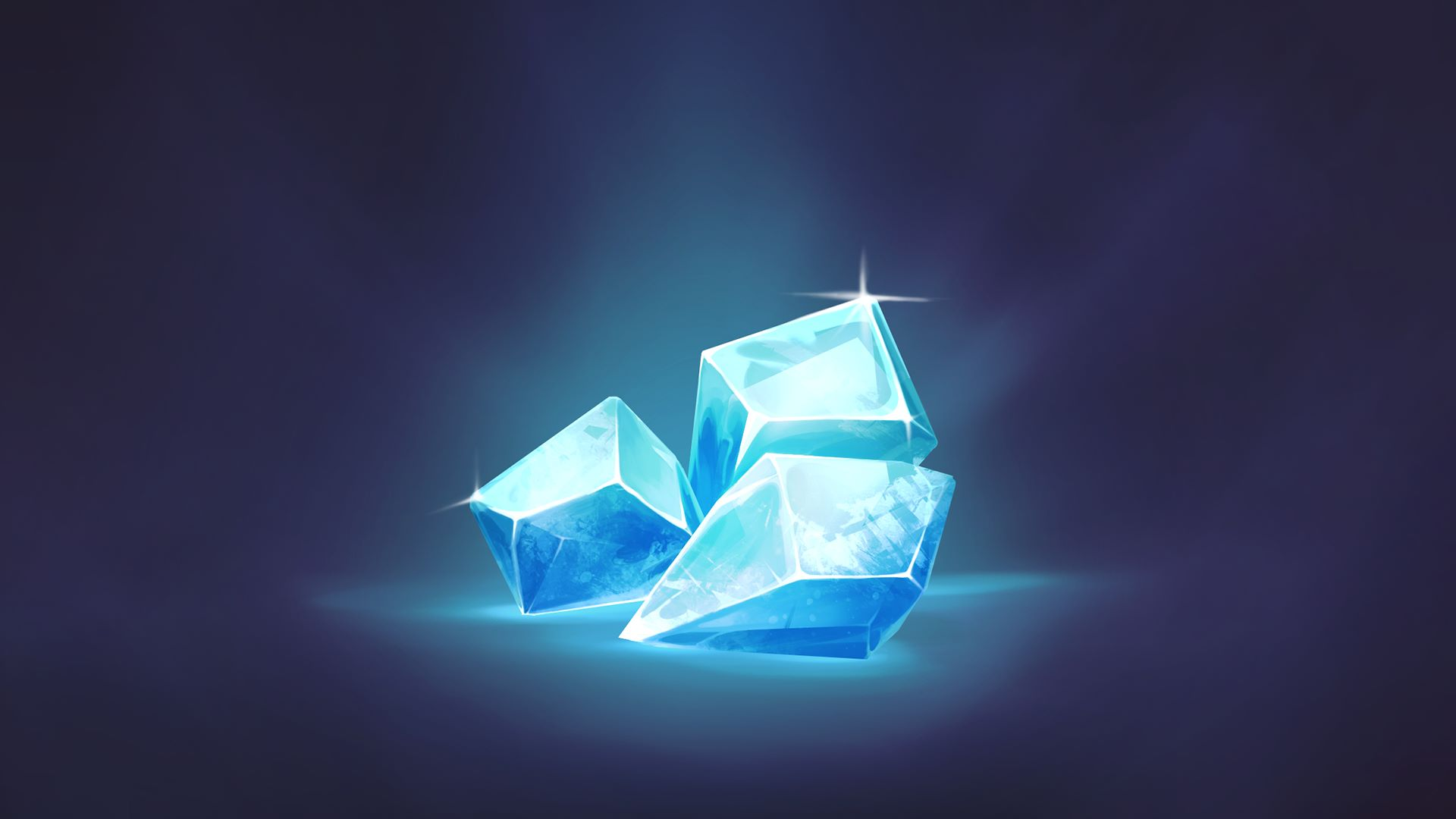 buy 200 paladins crystals microsoft store en in