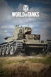 Carátula del juego World of Tanks - T-29 Ultimate
