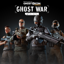 Tom Clancy's Ghost Recon® Wildlands Ghost War Mode Open Beta