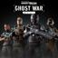 Tom Clancy's Ghost Recon® Wildlands Ghost War Mode Open Beta