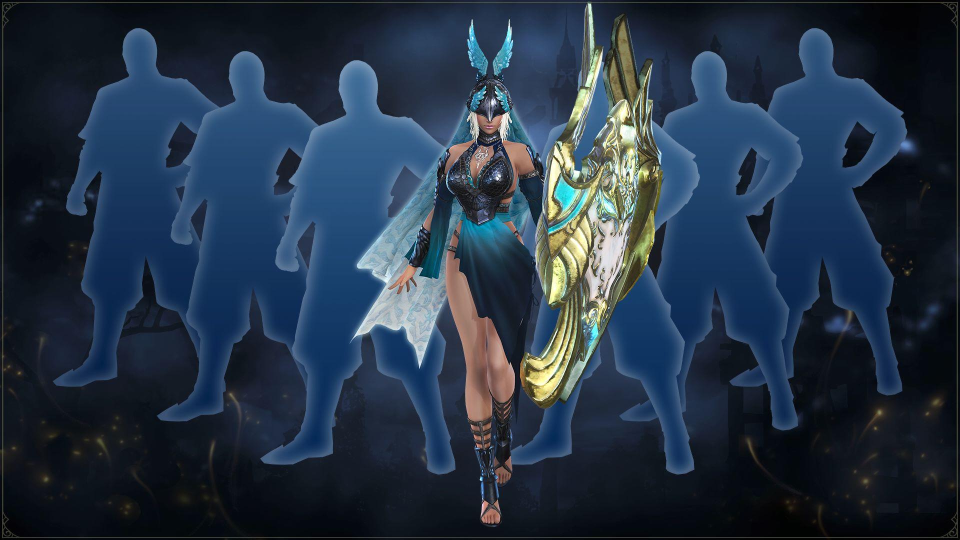 buy warriors orochi 4 legendary costumes orochi pack 3 microsoft