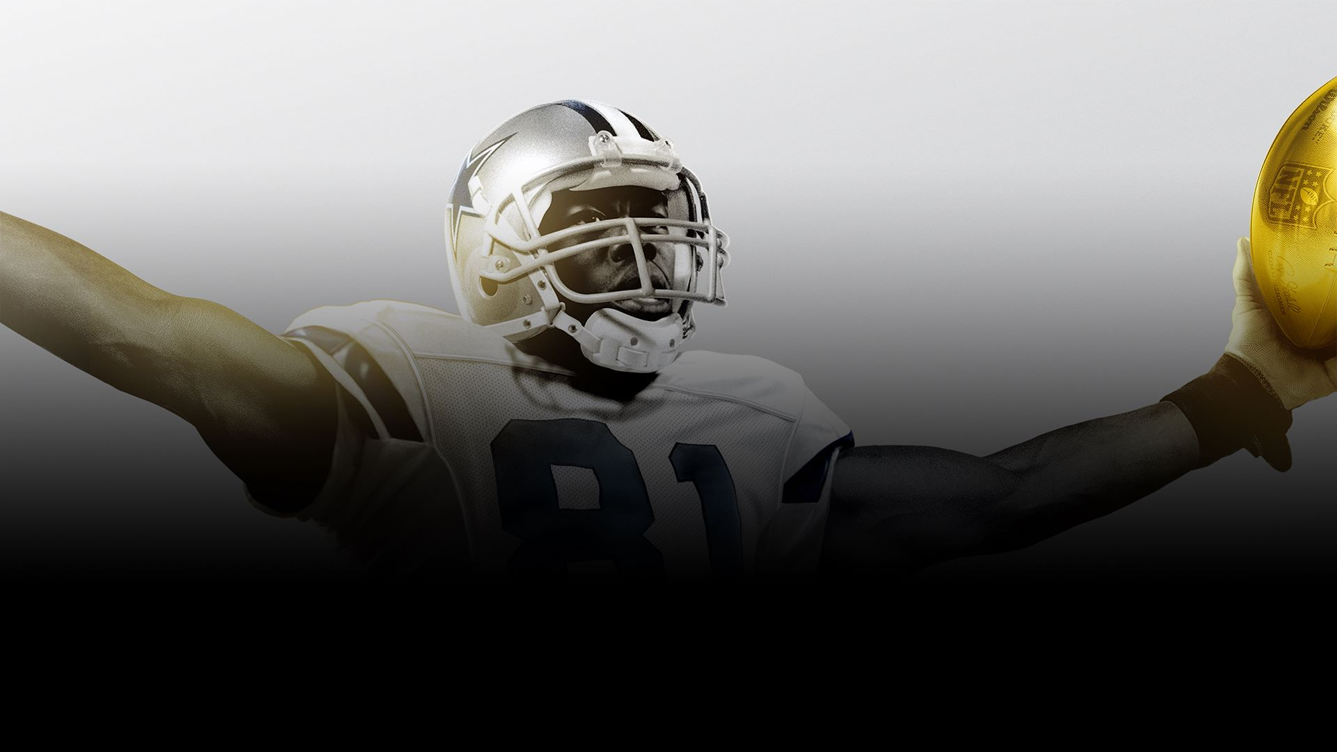 b78652cd5c Comprar Madden NFL 19  Hall of Fame - Atualização de conteúdo ...