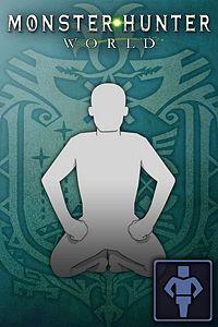 Carátula del juego Gesture: Zen