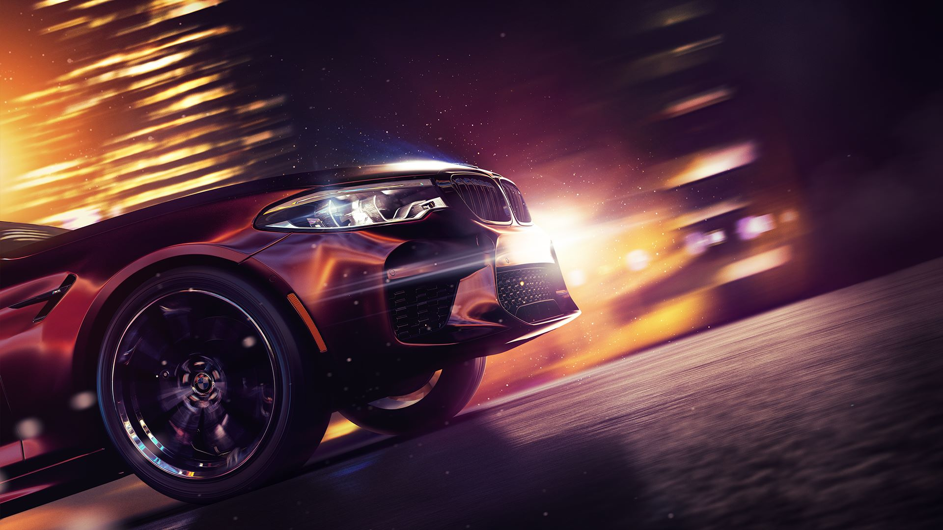 need for speed payback deluxe edition upgrade を購入 microsoft